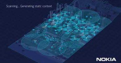Zero-touch radio network optimization with Nokia cognitive SON