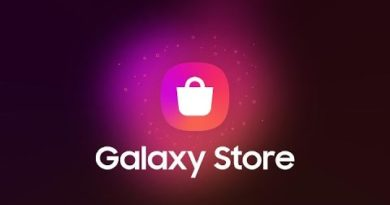 Galaxy Store: Get More. Game More. | Samsung
