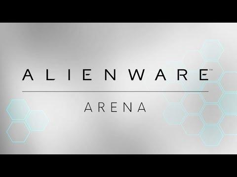 Alienware Arena I Community Walkthrough