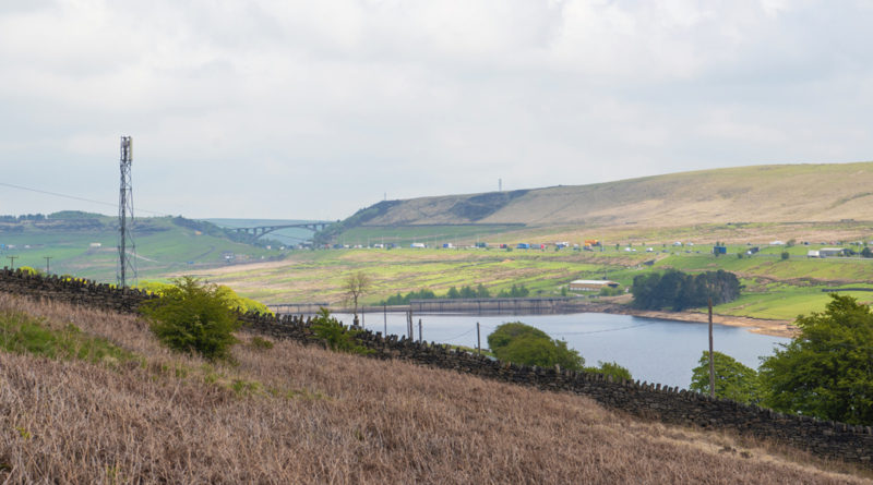 First Phase of the Shared Rural Network to bring £187 million boost to rural businesses