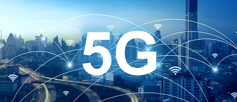 5G Private Networks and their role in transforming Defence and Manufacturing Industries