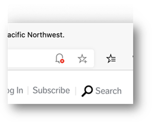 Introducing adaptive notification requests in Microsoft Edge