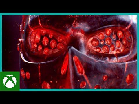 For Honor: Asunder Story Trailer | Ubisoft [NA]