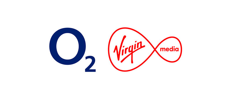 Telefonica and Liberty Global announce CEO and CFO for proposed UK joint venture between O2 and Virgin Media
