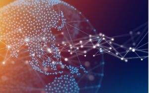 AI Market Forces, Data Strategy and Data Governance