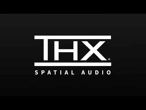 THX Spatial | Hear the Difference