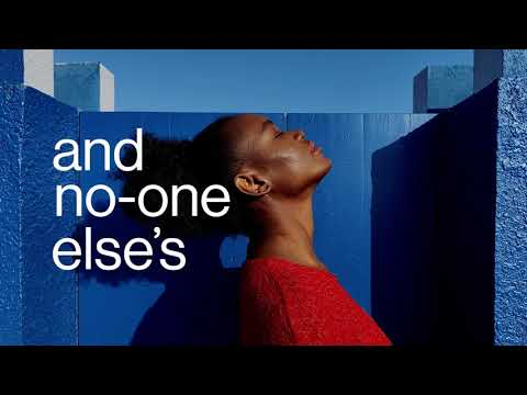 OnePlus - True Colors