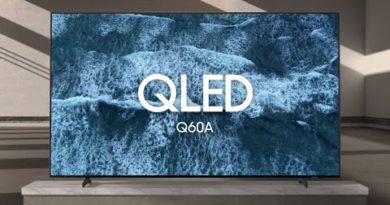 QLED - Q60A: Official Introduction | Samsung