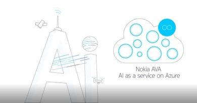 Telco AI deployment on public cloud