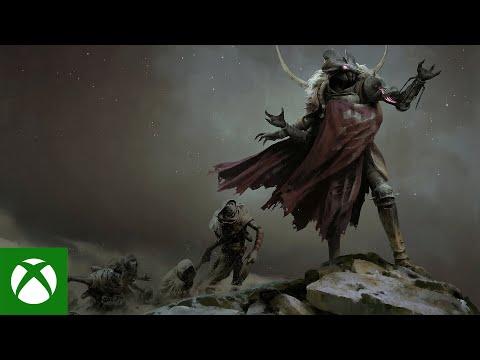 Destiny 2: Season of the Splicer Trailer