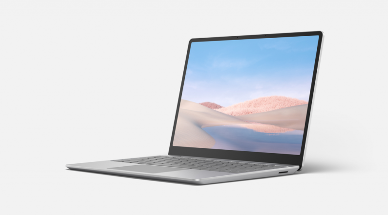 Shop the latest sale from Microsoft Store and save on top tech for back to school