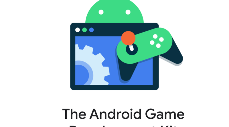 Highlights from the Google for Games Developer Summit