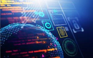 Simplifying SaaS Data Protection on AWS Marketplace