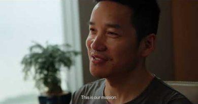 OnePlus - New Journey