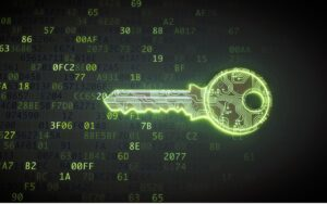 Data Protection in the Data Era