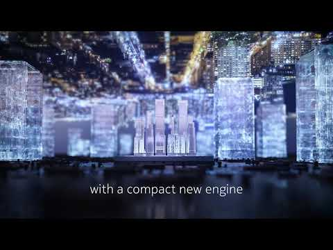 Master the unexpected with Nokia's new FP5 silicon