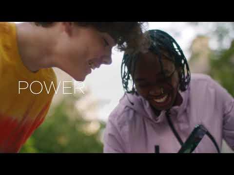 #powertoempower - part 6