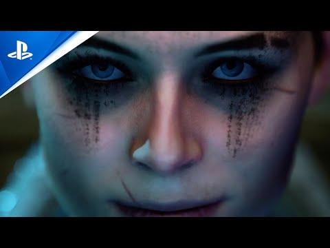 Chorus - 101 Trailer | PS5, PS4