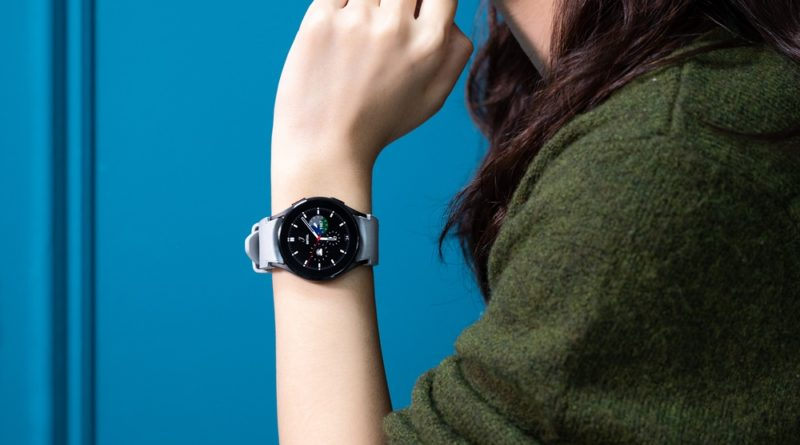 [User Guide] Handy Tools That Enriches Your Daily Life: Here's How to Use the Galaxy Watch4 and Galaxy Buds2