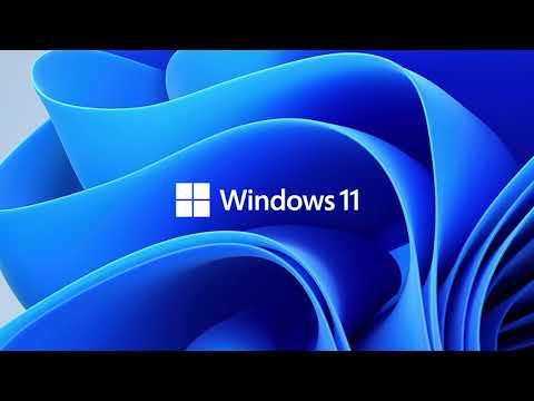 Windows 11 | Snap windows in groups