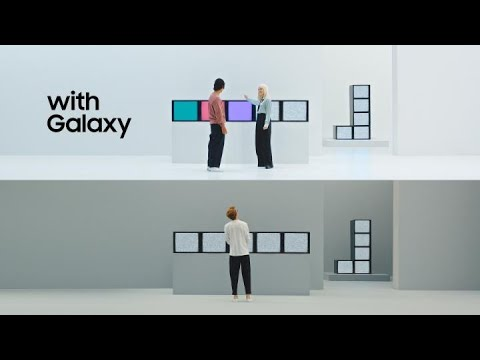 Samsung Galaxy: Get the help you need with Samsung Members and Tips